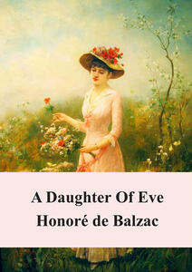 Adaughter of Eve