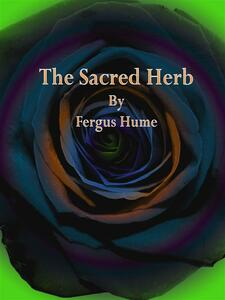 Thesacred herb