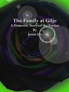 The Family at Gilje