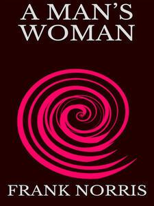 Aman's woman