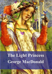 Thelight princess