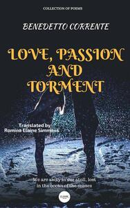 Love, Passion and Torment