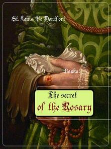 Thesecret of the rosary
