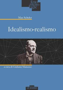 Criticalwinenotav.it Idealismo-realismo Image