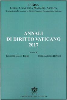 Annali di diritto vaticano (2017).pdf