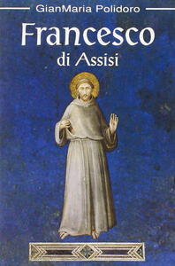 Francesco di Assisi
