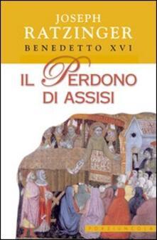 Il perdono di Assisi.pdf