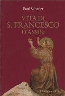 Vita di san Francesco dAssisi.pdf