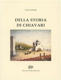 Storia di Chiavari