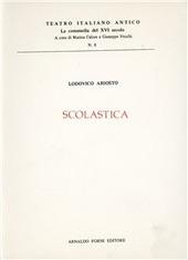 Scolastica (rist. anast. 1547)