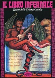 Winniearcher.com Il libro infernale Image