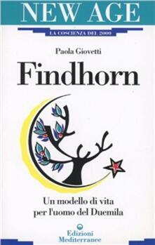Findhorn.pdf
