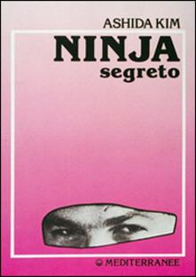 Lpgcsostenible.es Ninja segreto Image