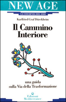Squillogame.it Il cammino interiore Image