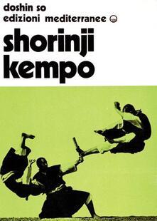 Associazionelabirinto.it Shorinji kempo Image