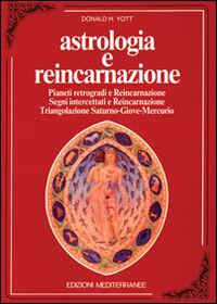 Astrologia e reincarnazione