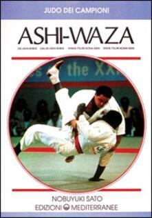 Ashi-waza.pdf