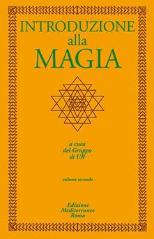 Introduzione alla magia. Vol. 2.pdf