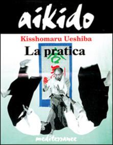 Grandtoureventi.it Aikido. La pratica Image