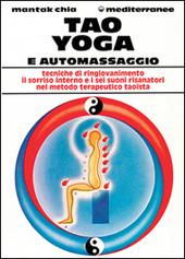 Tao yoga e automassaggio