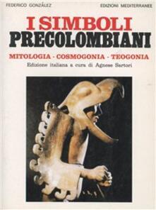 Ristorantezintonio.it I simboli precolombiani Image