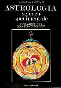 Astrologia scienza sperimentale