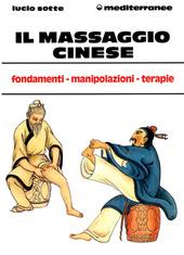 Il massaggio cinese