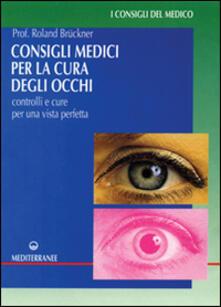 Consigli medici per la cura degli occhi.pdf
