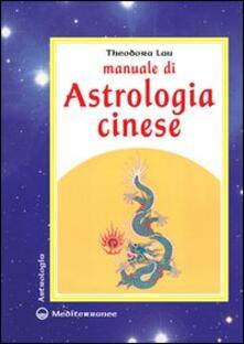 Manuale di astrologia cinese.pdf