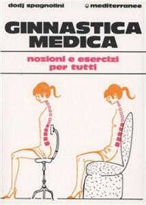 Ginnastica medica