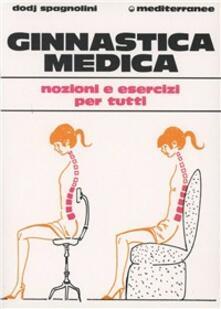 Ginnastica medica.pdf