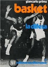 Basket. La difesa