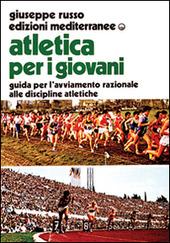 Atletica per i giovani
