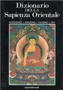 Osteriacasadimare.it Dizionario della sapienza orientale Image