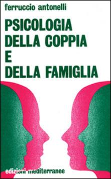 Psicologia della coppia e della famiglia.pdf