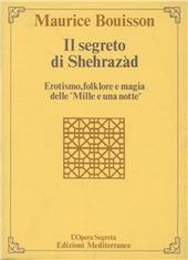 Il segreto di Sherazad