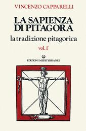 La sapienza di Pitagora