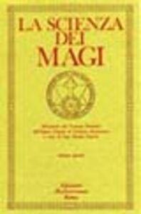 Libro Dizionario kremmerziano dei termini ermetici Ugo Cisaria