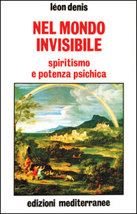 Nel mondo invisibile