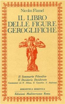 Squillogame.it Il libro delle figure geroglifiche Image