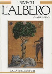 Libro L' albero Charles Hirsch