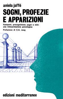 Sogni, profezie e apparizioni.pdf