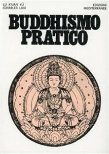 Buddhismo pratico.pdf