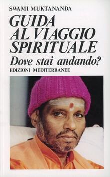 Listadelpopolo.it Guida al viaggio spirituale Image