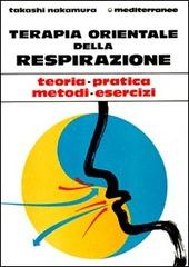 Terapia orientale della respirazione