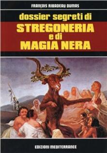 Dossier segreti di stregoneria e di magia nera.pdf
