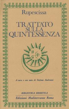 Trattato sulla quintessenza.pdf