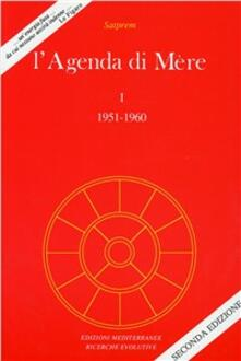 L agenda di Mère. Vol. 1.pdf