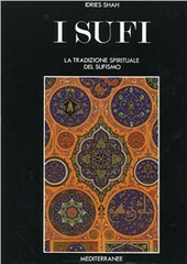 I sufi
