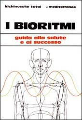 I bioritmi